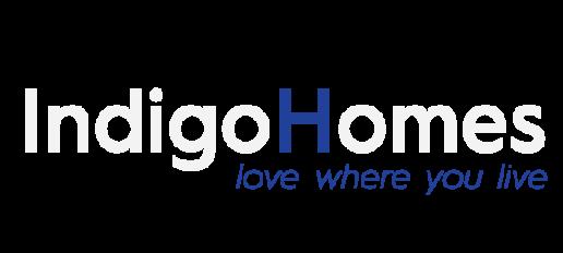 IndigoHomes