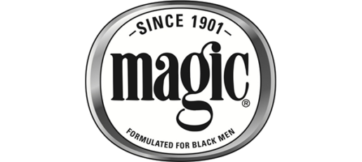 Magic Shaving Products