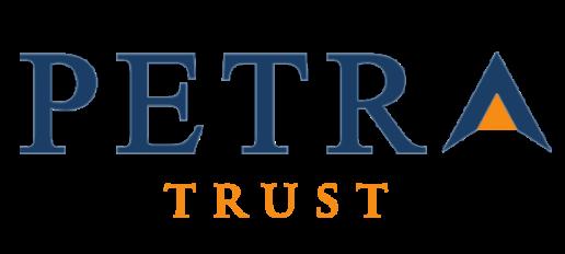 Petra Trust