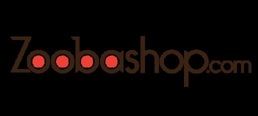 Zoobashop