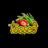 Tossed restaurant