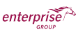 Enterprise-Group-Logo