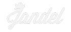 Jandel Ltd