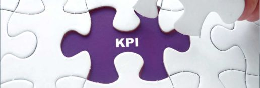 kpi social media campaign
